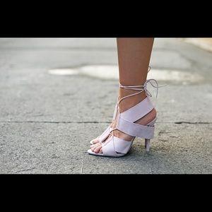 Alexander Wang Malgosia Heels
